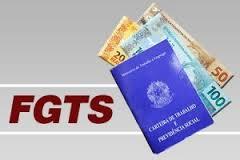 Governo decide autorizar saque do FGTS para pagamento de dívidas