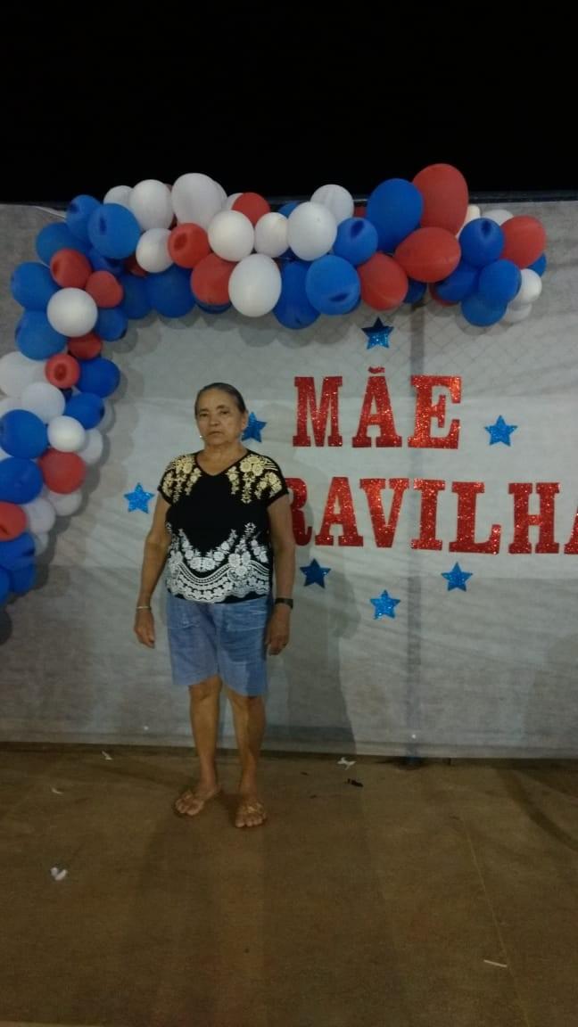 Prefeitura de Tanque do Piauí realiza jantar em homenagem ao dia das mães