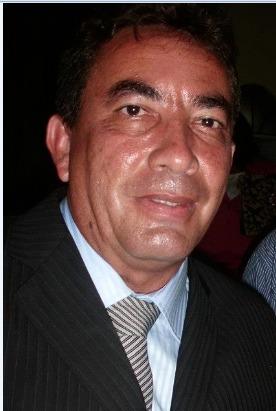 Toinho Alves