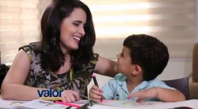 TV Cidade Verde: Programa Valor Profissional faz homenagem às Mães