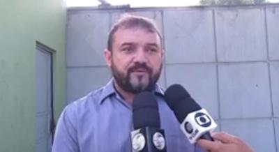 Onze presos fogem da penitenciária Irmão Guido em Teresina PI